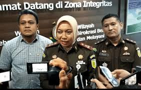 Gencar Lakukan Penyelidikan, Kejaksaan Negeri Tanjungpinang Bidik Kasus Penggelapan Pajak Kakap