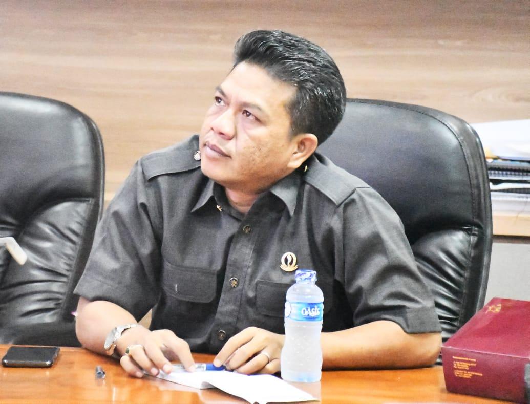 Kang DS Akan Bertemu Pemerintah Pusat Terkait Penanggulangan Banjir Di Bandung Raya