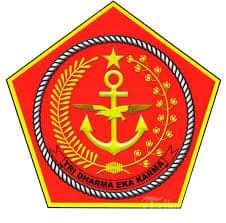 28 Pati TNI Dimutasi Oleh Panglima TNI