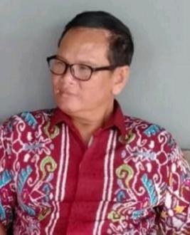 DPW GEPAK Berikan Apresiasi Dan Penghargaan Kepada Insan Pers Di Tambun Bungai, Kalteng