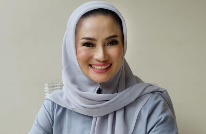 Lucy Kurniasari Anggota Komisi IX DPR RI Angkat Bicara Tentang BJPS