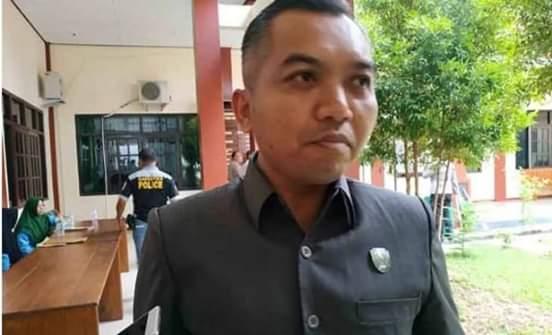 Penyaluran BST Harus Data Akurat, Ini Kata Ketua DPRD Kabupaten Seruyan