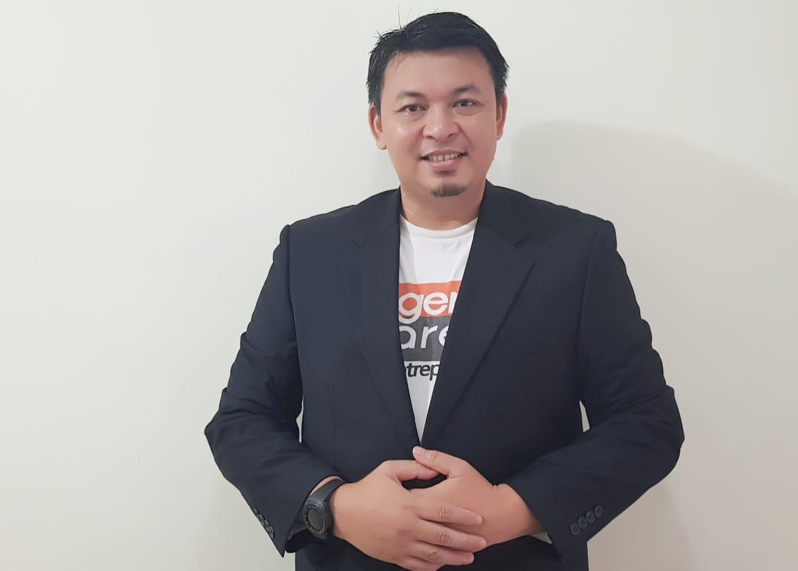 PKS Kalteng Dukung Upaya Pencegahan Dan Pemetaan Potensi Karhutla