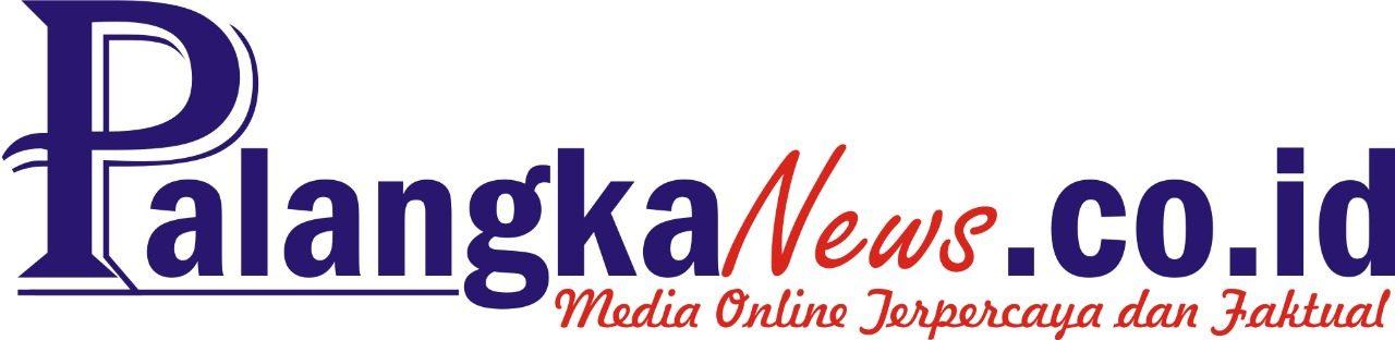 Palangka News