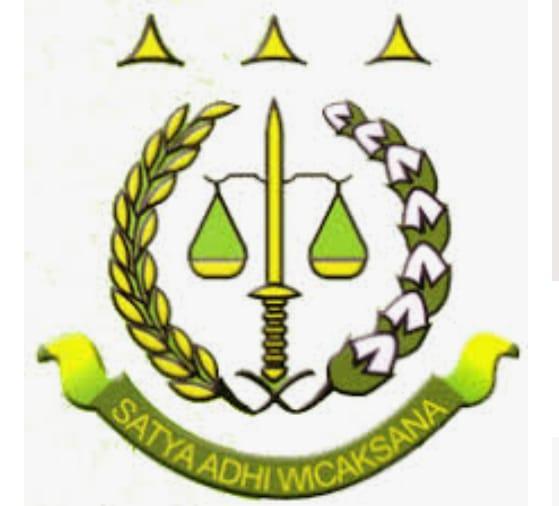 3 Pejabat Kejari Indragiri Hulu Riau Ada Dugaan Pemerasan Dana BOS, Ditetapkan Tersangka Oleh Kejaksaan Agung