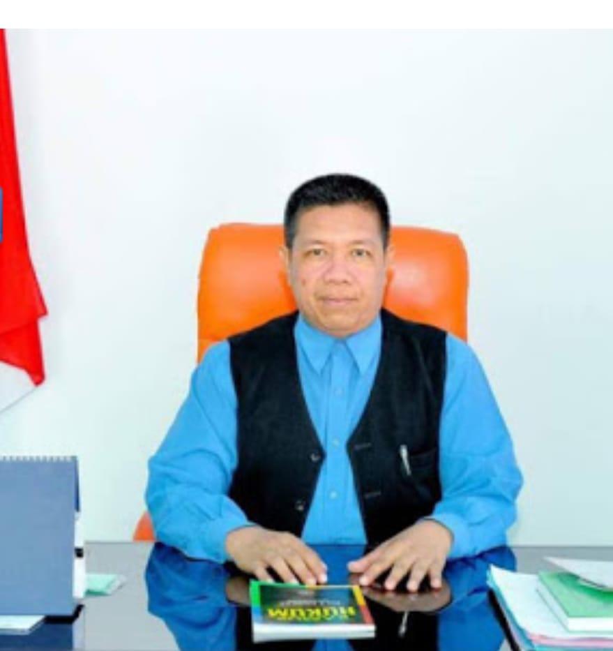 DPD AWPI Sultra Pelantikannya Di Tunda Sementara