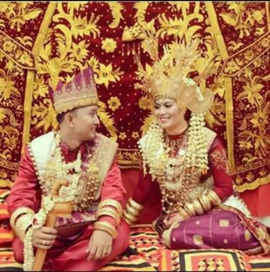 """Saat """"Digandeng"""" Orang Lampung, Pasti Kamu Akan Merasakan 7 Hal Ini"""