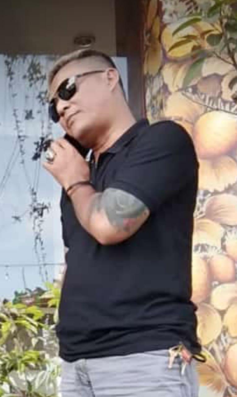 Journalist Kembali Di Kriminalisasi