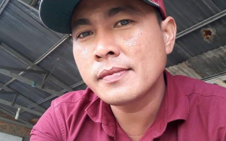 Di Duga Dedi Priono Alias Toton alias Iton Jual Aset Negara Milik PTPN2 Bersama Almarhum Mensek