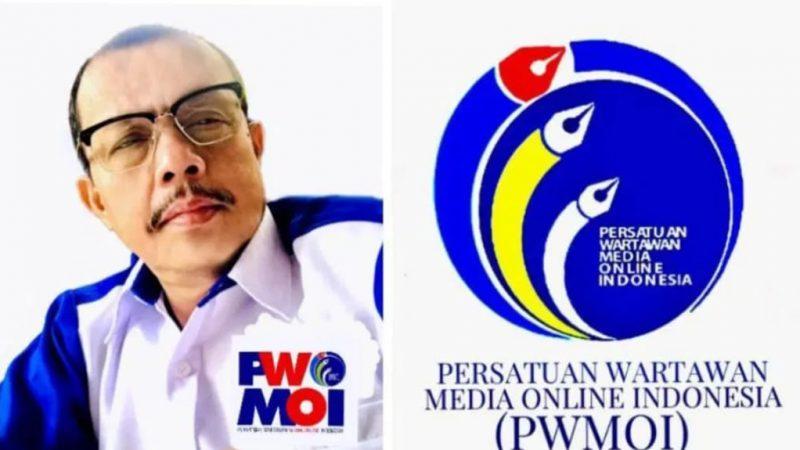 OTT KPK Bisa Terus bertambah, LSM LIRA Desak Jokowi Reshuffle Kabinet