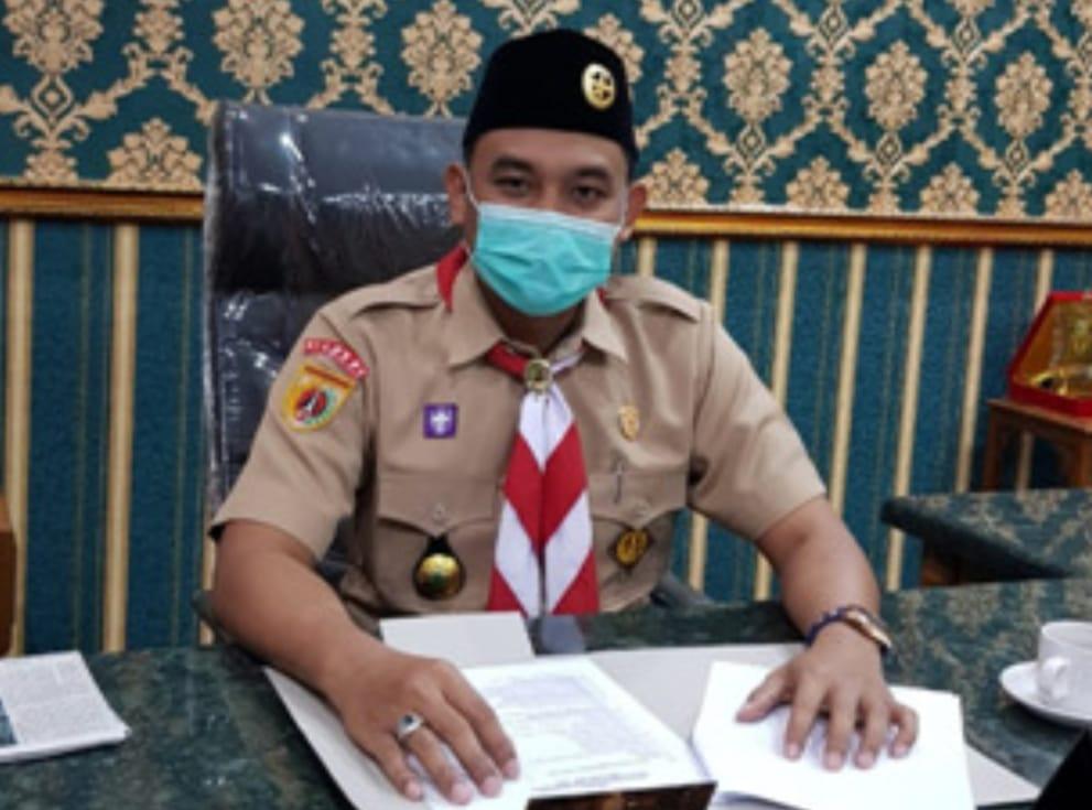Ketua DPRD Jepara :  Mewujudkan Percepatan Pembangunan Agar  Tepat Sasaran