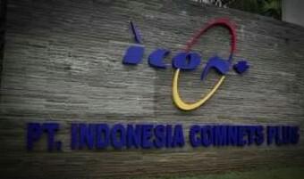 Biaya Langganan Internet PLN Mulai Rp185.000 Unlimited, Sangat Gokil