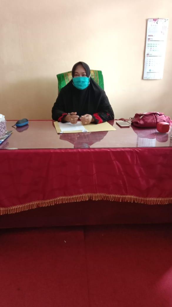 Suriani Angkat Bicara Mengenai Pendidikan di Kab.Takalar Sulawesi Selatan.
