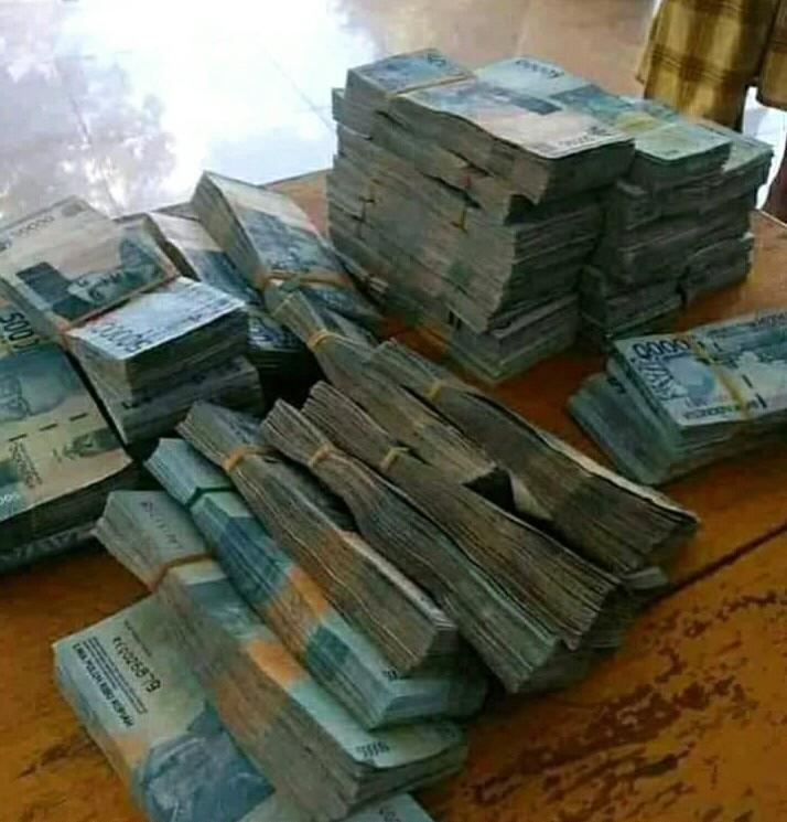Ratusan Warga Jepara Terjebak Investasi Bodong, Tergiur Untung Besar