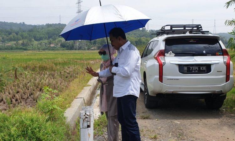 PT. Trans Jepara Mandiri Diputus Kontrak Kerja Sama Oleh PT. Imza Rizky Jaya